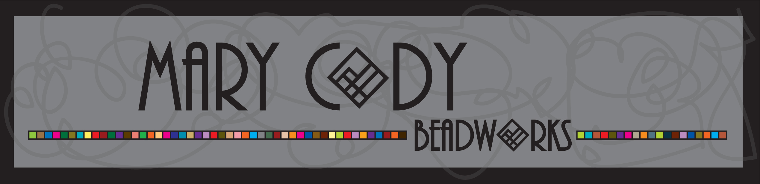 Mary Cody Beadworks